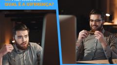 Criar Site Grátis ou Site Profissional: Qual a Diferença?