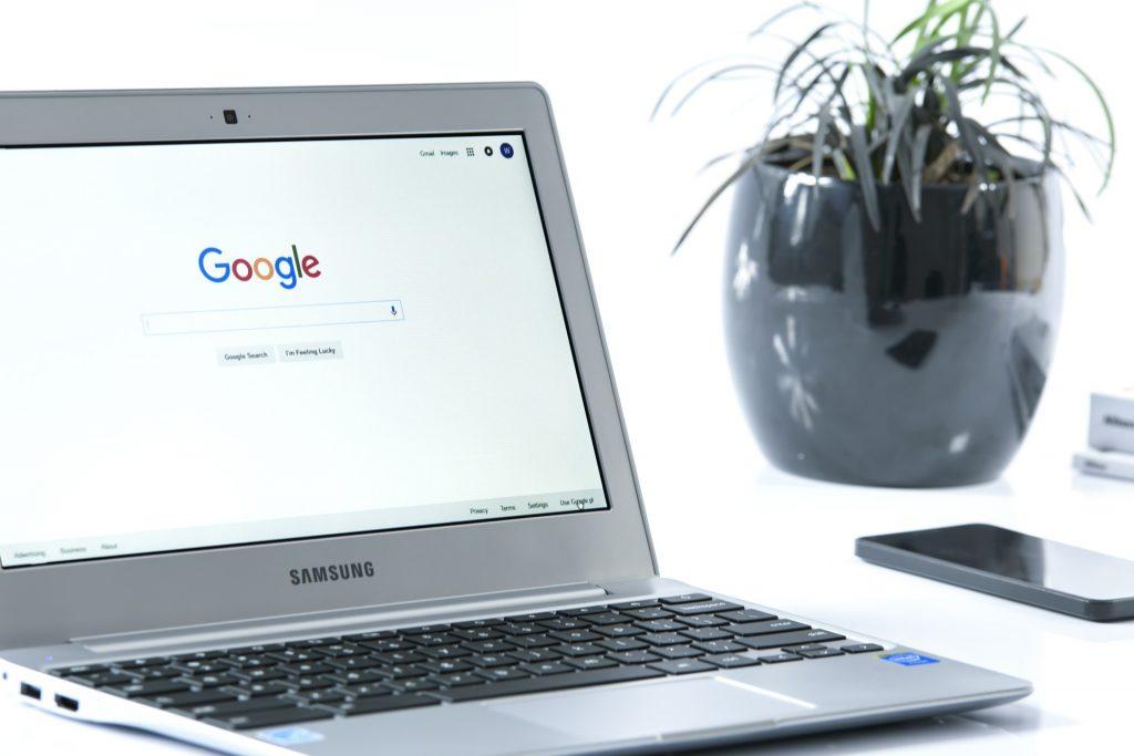 Atraia novos clientes através dos anúncios pagos do Google