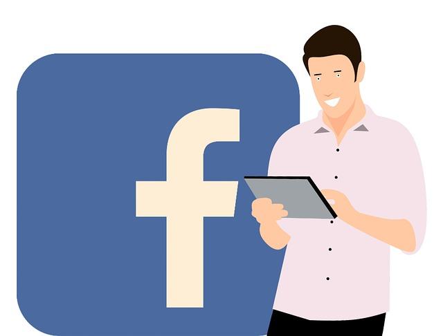 Ter avaliações positivas no Facebook ajuda a dar credibilidade ao seu negócio