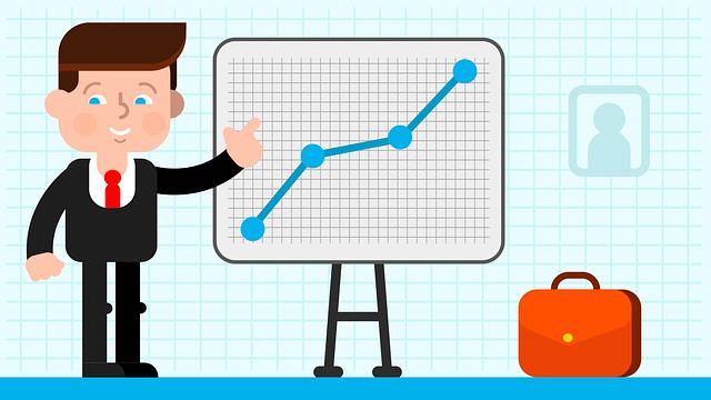 O marketing digital possibilita o crescimento da sua empresa já que permite que ela compita com marcas maiores