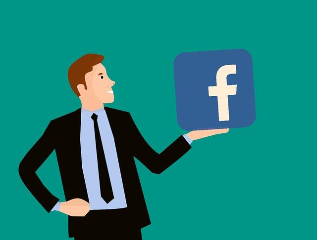 Aprenda a maneira correta de vender nas redes sociais!