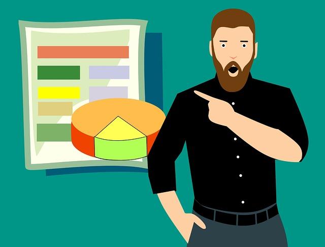 Os cases de sucesso são uma ótima estratégia de Marketing Conteúdo para atrair possíveis clientes!
