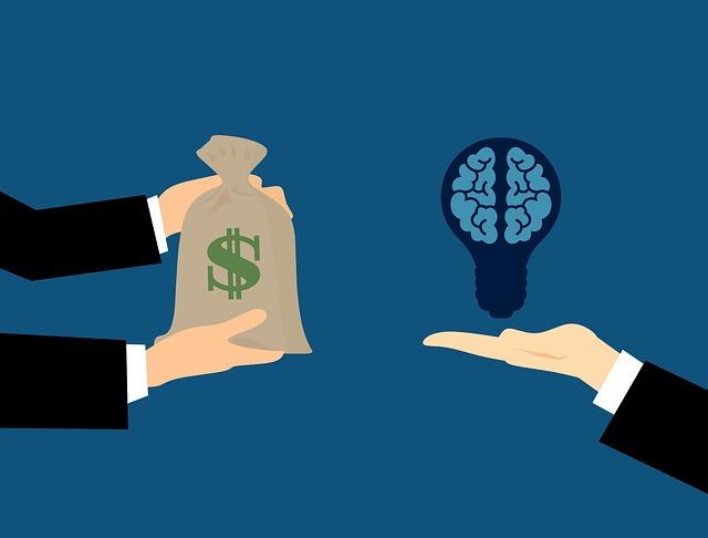 Investir em estratégias de marketing digital é essencial para a geração de novos negócios de uma empresa!