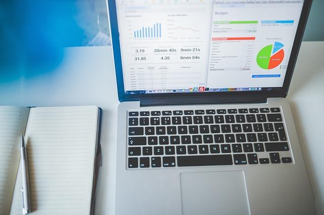 Monitorar os resultados da sua campanha de marketing é a melhor maneira de descobrir como o usuário percebe a sua marca.