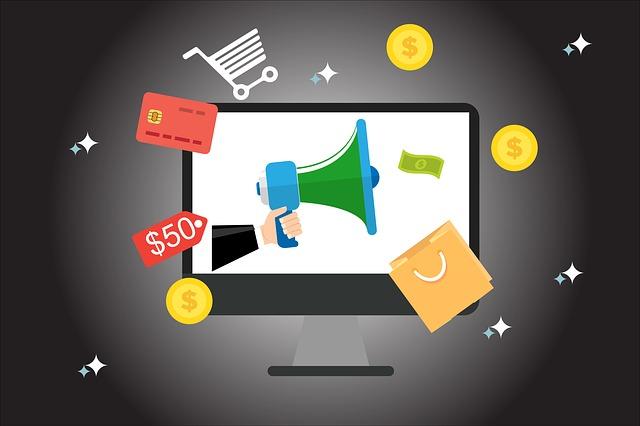 Estabeleça um benefício especial e real para os clientes comprarem em datas comemorativas.
