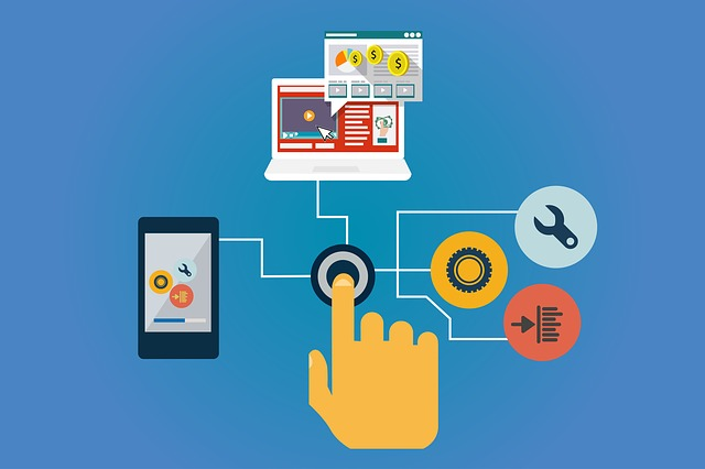 Defina as melhores estratégias de marketing digital para que sua empresa venda mais e atraia potenciais clientes em datas comemorativas.
